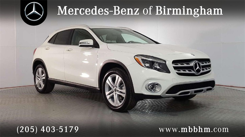 New mercedes benz specials mercedes benz of birmingham for Mercedes benz excess mileage charges