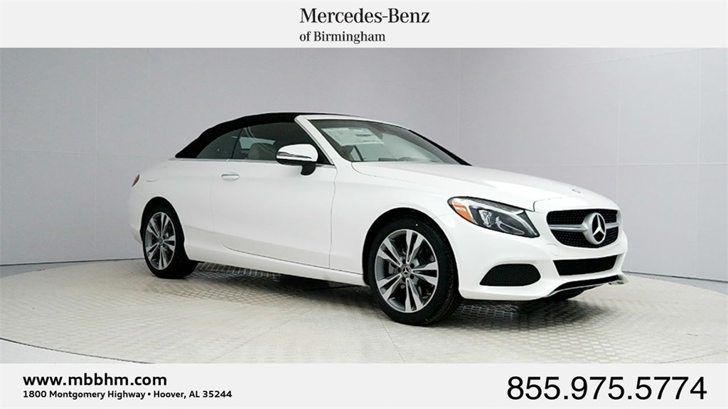 New mercedes benz specials mercedes benz of birmingham for Special lease offers mercedes benz