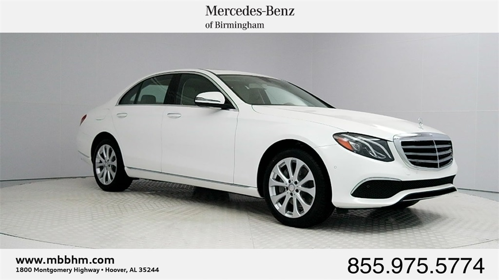 New mercedes benz specials mercedes benz of birmingham for Mercedes benz lease agreement